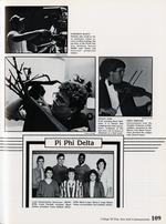 1987112_tb