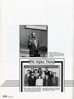 1987113_tb