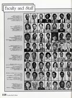 1987121_tb
