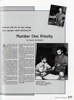 1987130_tb