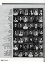 1987171_tb