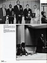 1987244_tb