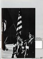 1987249_tb