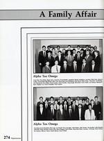 1987276_tb