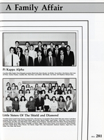 1987283_tb