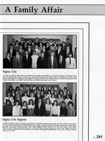 1987287_tb