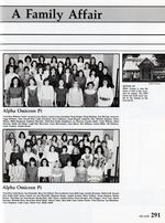 1987293_tb