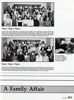 1987295_tb