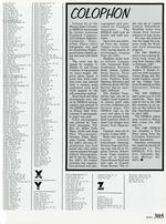 1987307_tb