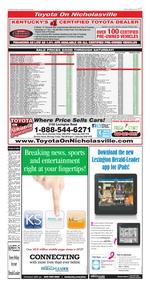 70195_lexington_03-01-2013_lexheraldleader_state_1st_c_07_tb