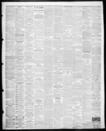 Image 3 Of Louisville Daily Democrat Ky 1862 April 25 1866 Kentucky Digital Library