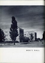1939006_tb