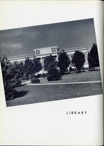 1939010_tb