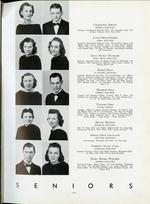 1939033_tb