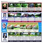 70195_lexington_10-07-2012_lexheraldleader_state_1st_t_06_tb