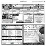 70195_lexington_10-07-2012_lexheraldleader_state_1st_t_13_tb