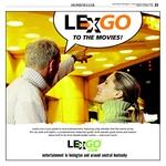 70195_lexington_10-07-2012_lexheraldleader_state_1st_t_23_tb