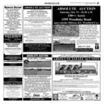 70195_lexington_10-07-2012_lexheraldleader_state_1st_t_27_tb