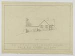 Baker_rear_elevation_020_tb