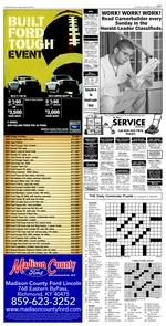 70195_lexington_09-15-2012_lexheraldleader_state_1st_d_09_tb
