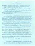 Bulletin1_3_tb