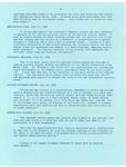 Bulletin1_4_tb