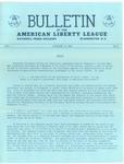 Bulletin6_1_tb