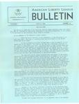 Bulletin10_1_tb