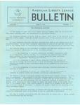 Bulletin_11_1_tb