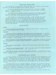 Bulletin_11_3_tb