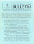 Bulletin12_1_tb