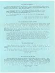 Bulletin12_4_tb