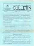 Bulletin13_1_tb
