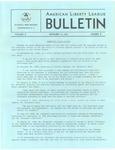 Bulletin14_1_tb