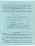 Bulletin14_3_tb