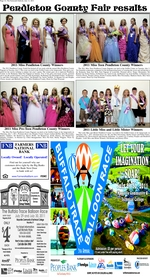Page_14_-_pageants_tb