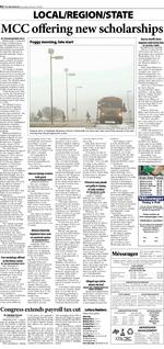 Madisonville_messenger_02-18-2012_1_tb