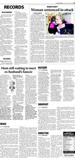 Madisonville_messenger_02-18-2012_2_tb