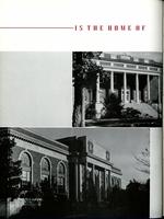 1952006_tb