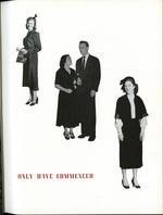 1952015_tb