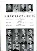 1952020_tb
