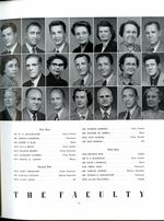 1952021_tb