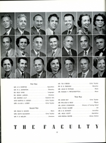1952022_tb
