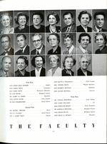 1952023_tb