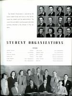 1952025_tb