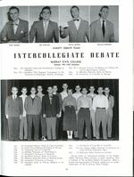 1952029_tb