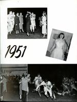 1952035_tb