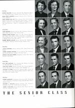 1952044_tb