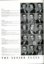 1952046_tb