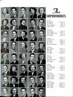 1952061_tb